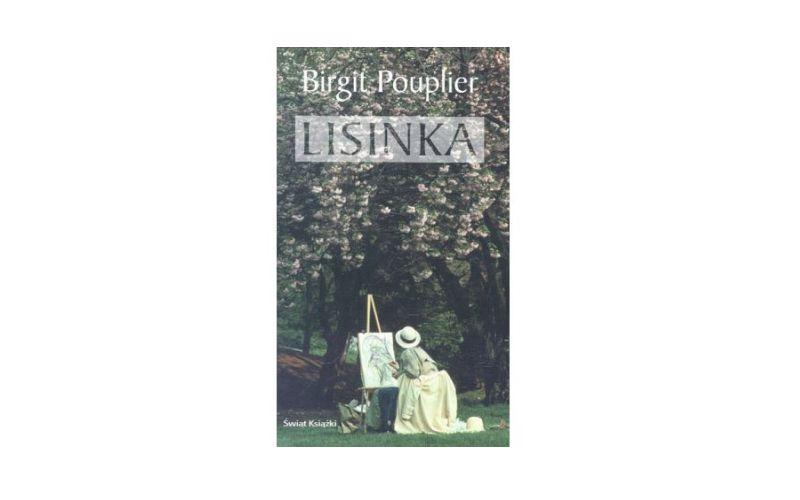 """Lisinka"" – Birgit Pouplier"