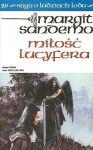 Tom 29 – Miłość Lucyfera - Margit Sandemo