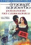 Tom 2 - Polowanie na czarownice - Margit Sandemo