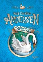 """Baśnie"" – Andersen Hans Christian"