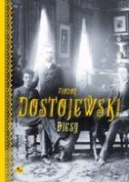 """""""Biesy"""" - Dostojewski Fiodor"""