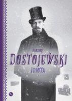 """Idiota"" – Fiodor Dostojewski"