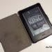 """""""Uniesienie"""" - Stephen King"""