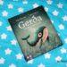 """Gerda. Historia wieloryba"" - Peter Kavecky i Adrian Macho"