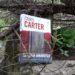 """""""Galeria umarłych"""" - Chris Carter"""