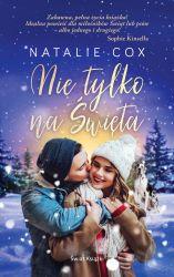 """""""Nie tylko na Święta"""" - Natalia Cox"""