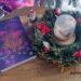 """""""Niegrzeczne święta"""" - Meg Adams, Justyna Chrobak , Ewelina Dobosz, Anna Langner, Agnieszka Lingas-Łoniewska, Kinga Litkowiec, Beata Majewska, Katarzyna Berenika Miszczuk, Emilia Szelest, Robert Ziębiński"""