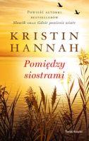 """Pomiędzy siostrami"" - Hannah Kristin"