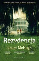 """Rezydencja"" - Laura Mchugh"
